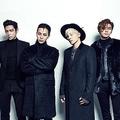 BIGBANG(YGエンターテインメント提供)=(聯合ニュース)≪転載・転用禁止≫