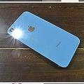 iPhoneの便利なテクニック 防災対策、誤タップ、着信設定など