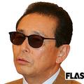 タモリが芸能人へのエールに疑問「熾烈な戦いをしているのか?」