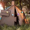 20180601-kartent-the-cardboard-tent2