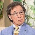 コロナ禍で仕事なく家で過ごした武田鉄矢 些細なことで腹が立った生活