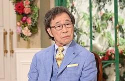 武田鉄矢、些細なことで腹立つ生活。コロナ禍で仕事なく、家で妻と2人きりで…