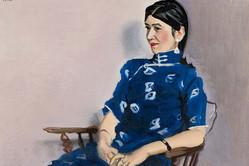 展覧会「アジアのイメージ 日本美術の『東洋憧憬』」東京都庭園美術館で、アジアの古美術品など約100点