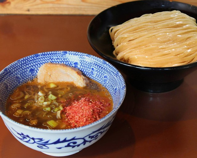 「日本一のラーメン」を選ぶ、大つけ麺博10周年特別企画がスタート!栄光に輝く一杯は!?
