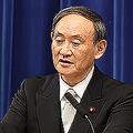 菅義偉首相は派閥からの大臣ポスト推薦は受けないと言っていたが