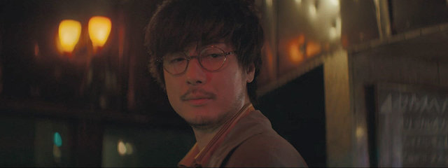 FINAL FANTASY VII REMAKE」、窪田正孝、森田望智、玉山鉄二が