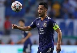 「なんとか勝てて良かった」…吉田麻也、VARは「フェアかなと思います」