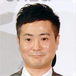 「カラテカ入江が解雇」闇営業報道第2弾で飛び出した新たな吉本芸人の顔ぶれ!