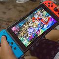 販売状況はかなり好調の「Nintendo Switch」 遊ぶ人を見かけない理由