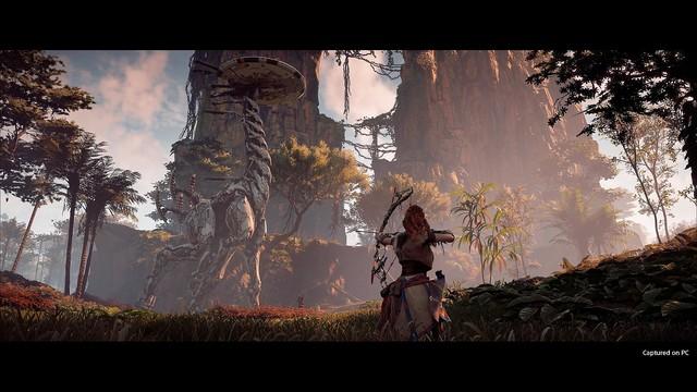 索尼打算加强PC版PlayStation游戏的移植。通过为第一方所有权部署IP进一步确保利润