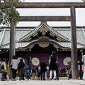 靖国神社が権力闘争で大揺れに揺れている!