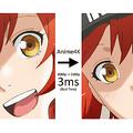 リアルタイムでアニメを4Kサイズ化 GitHubでアルゴリズムを公開