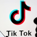 インド政府がTik Tokなど中国製のアプリの禁止を発表 背景に軍事衝突か
