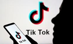 インド、TikTokなど中国のアプリ禁止 軍衝突で緊張高まる