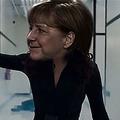 G7首脳がアベンジャーズに パロディ動画でジェンダー問題解決訴え