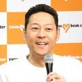 東野幸治、自身の代役務めた山里亮太の不発に「やった! 」