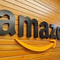 Amazonがオンライン薬局を本格展開か 全米に処方薬を宅配