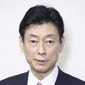 東京の「GoTo」9月後半以降か トラベル対象に追加で再生相