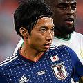 伊メディアが柴崎岳をW杯第2節ベスト11に選出 「勇敢な頭脳と心臓」