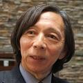 元・在韓国特命全権大使の武藤正敏氏