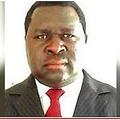 選挙で勝利を収めたアドルフ・ヒトラー・ウーノナさん(画像は『New York Post 2020年12月3日付「Politician named Adolf Hitler wins election in Namibia」』のスクリーンショット)