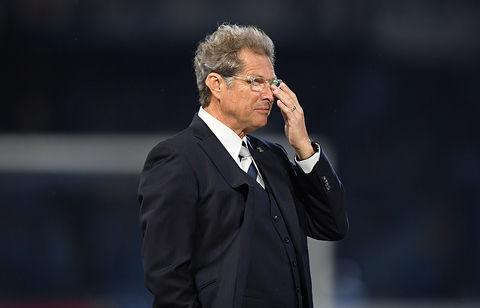 今季浦和指揮官を途中解任のオリヴェイラ氏が低迷フルミネンセの新監督に就任