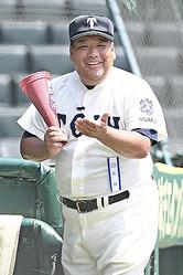 西谷氏が大阪桐蔭の監督に就任して初めて甲子園を制した2008年から、10年以上全国トップのチームであり続けている