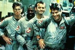 『ゴーストバスターズ』がアイヴァン・ライトマンの息子の手で蘇る!  - Columbia Pictures / Photofest / ゲッティ イメージズ