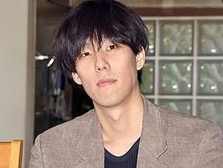 RADWIMPS野田洋次郎の「存在感すごい」と反響!『dele』第4話