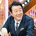 事務所退社後、レギュラー以外の初収録に挑んだ加藤浩次