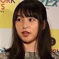 桜井日奈子さん(2019年撮影)