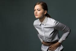 時 胃痛 空腹 朝起きたら胃が痛い・・・朝の胃痛の原因と対策:2017年4月30日 整体院キュアートのブログ ホットペッパービューティー