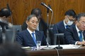 元官僚「7万円の接待は驚くことではない」バブル期の金銭感覚が影響?