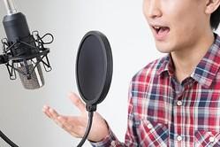 かわいい声が魅力の男性声優ランキング