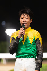 (C)東京シティ競馬