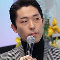 悪意感じた中田敦彦への批判記事