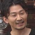 元RADWIMPSのメンバーが激白! 野田洋次郎の素顔、バンド脱退の理由、ホームレスに転落した波乱万丈の人生:じっくり聞いタロウ