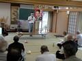 菅内閣のコロナ対策が全く見えない - 大串博志