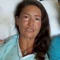 ハワイの森にハイキングに出かけた女性が遭難 17日ぶりに救出