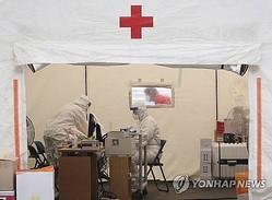 韓国で新型コロナウイルスの新規感染者が再び増加に転じた(資料写真)=(聯合ニュース)