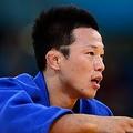 韓国の五輪メダリスト、教え子への性的暴行で懲役6年に