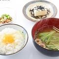 3日、中国の質問投稿サイトにこのほど、「日本料理はどれほどまずいのか」という質問が投稿され、それに寄せられた回答が中国版ツイッターのウェイボーにも転載され話題となっている。資料写真。