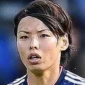 なでしこジャパンの熊谷紗希がアジア年間MVPを受賞【写真:Getty Images】