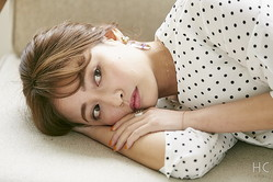長続きしないのは、飽きより疲れが原因?「彼氏疲れ」しない女子の恋愛論