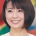 小林麻耶離婚へ 母の言葉で決意?