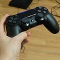 PS5は過去のソフト全部できる 濱田龍臣が謝罪「噂に過ぎない」