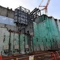 福島第2原電の廃炉決定した東京電力 費用残り696億円のめど立たず