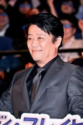 楠田枝里子の補聴器発言に批判「耳の不自由な人もバカにしてる」