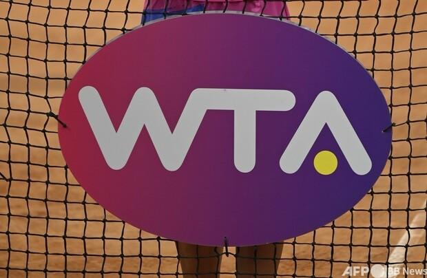 女子テニスツアー、2021年はアブダビで開幕 1月5日から