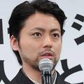 yonigeの武道館ライブに駆けつけた山田孝之 SNSが繋いだ絆に感激